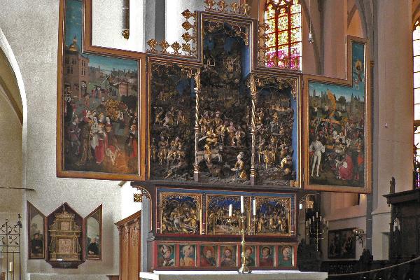 Altar_600px